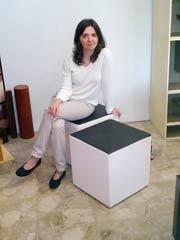 Eva Alessandrini